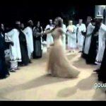 اغنية نيللى كريم