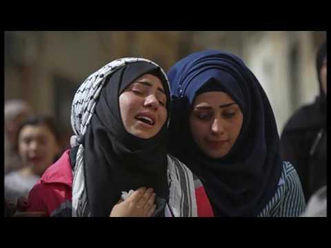اناشيد فلسطينية حماسية mp3