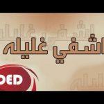 فرقة خليفه الاماراتيه اغنية التان 2016
