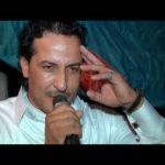 حفلات الفنان خالد بوعلام
