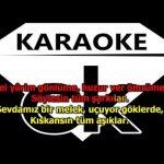 İrem Derici - Aşk Eşittir Biz - Lyrics