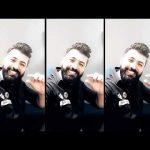 سيف نبيل - قبل يومين / Video Clip