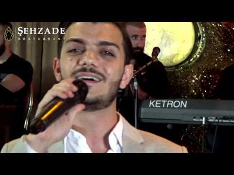 اغنية مسلسل سنوات الضياع بالعربي mp3