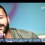 مهرجان بتناديني تاني ليه الجزء 2 جديد زياد الايراني   ايفا   جرجولا 2017 توزيع - اسلام حازم