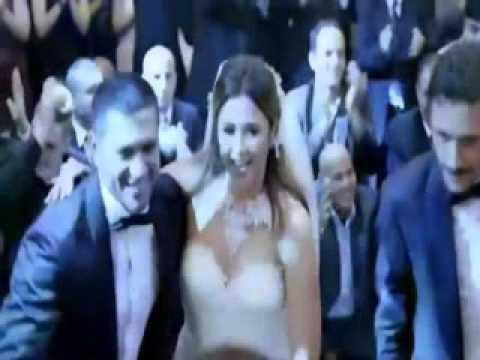 Mp3 تحميل اغنية يلا يلا فيلم جوازة ميري ياسمين عبد