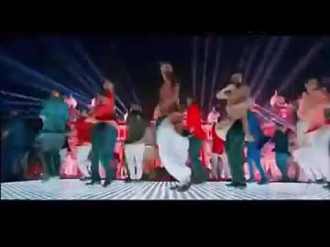 The Holy Ghost Electric Show تحميل فيلم جحيم فى الهند Mp4
