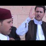 هاني المنفي - صوت العرب 2015