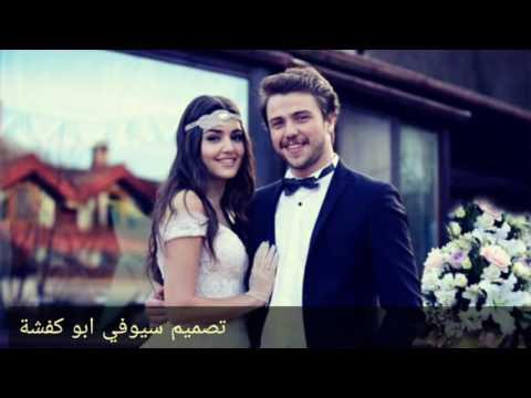 تحميل اغنية حسين الجسمى تسلم ايديك mp3