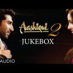 افضل اغنية هندية لفلم ... عاشيقي 2... لافضل فلم رومانسي لعام 2014