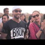 احمد الجقر | القمري البقوقي | فيديو كليب 2016