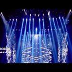 Mp3 تحميل Akon Right Now Na Na Na m lyrics مترجمة للعربية By