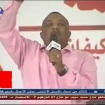 جديد: محمد موسى 2015 - نكات سودانية