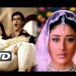 اغنية كارينا كابور Bani Bani من فلم Main Prem Ki Diwani Hoon مترجمة