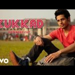 Kukkad Student of the Year Sidharth Malhotra Varun Dhawan