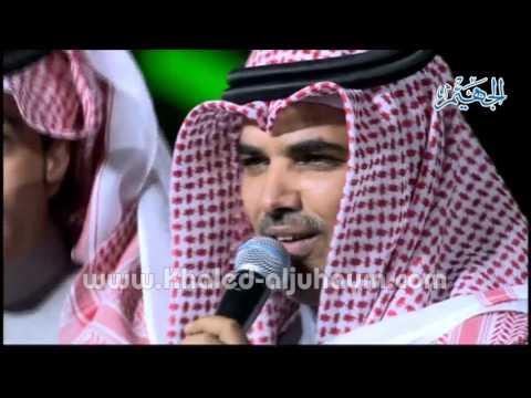 تحميل شيلات مهنا العتيبي mb3