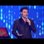 Majid Al Muhandis Ana Blayak Video Clip ماجد المهندس انا بلياك فيديو كليب