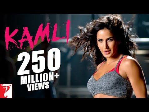Mp3 تحميل Malang Full Song Dhoom3 Aamir Khan Katrina Kaif Siddharth Mahadevan Shilpa Rao أغنية تحميل موسيقى