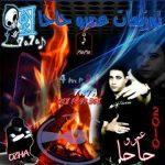عمرو حاحا مهرجان الذبابة