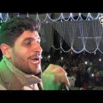وائل الغمراوى وعبد السلام بحر ياااا من شركة النجوم م ناصربركات 01026395900