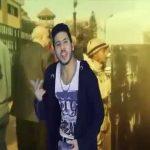 خميس ناجي مؤمن ابو سليم وصيه مصر أغاني البادية 2015