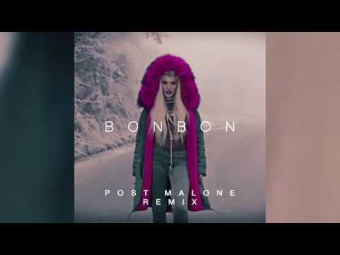 تحميل اغنية bonbon era mp3