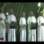 المنشد محمود هلال ياصلاة الزين منشد الشارقة 9 السهرة الاولى