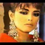 Mp3 تحميل كليب عرفة الضوي احنا الصعايدة أغنية تحميل موسيقى