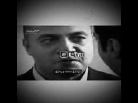 تحميل اغنية ناديت عباس ابراهيم mp3
