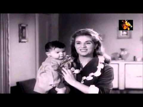 تحميل اغنية حبيبة امها رولا سعد