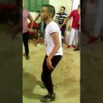مهرجان حبشي النبطشي غناء ابو ليله حلبسه رقص دق عمر ولعانه