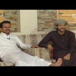 إختلاط المشاعر وإختلاف الطقوس سعد السبيعي ومحمد آل مسعود زدرصيدك51