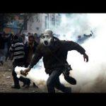اغاني هجولة اسبانية حماس