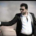 اغنية حسن عبد الوهاب معاك فلوس 2014