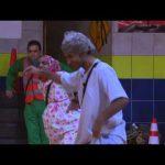 علي ربيع يرقص على اغنية الدنيا لمحمود الليثي