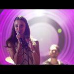 Mp3 تحميل Diana Haddad Khaled Mas Louly أغنية تحميل - موسيقى