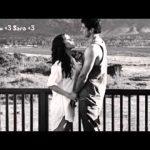 اغنية هنديه رااااائعه مترجمه TUM HI HO ASHIQUI 2