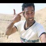 12 برنامج تحت التهديد مع مصطفى زايد حلقة الفنان د امطير بوخشيم رقم 15 رمضان