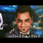 الظالم والمظلوم على فاروق توزيع حسام ماركو 2015