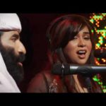 Mp3 تحميل أغنية عيد الميلاد لحمادة هلال من فيلم أمن دولت