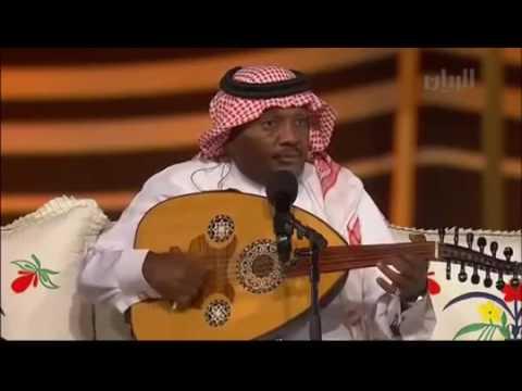 تحميل اغنية اصابك عشق مهاب عمر mp3