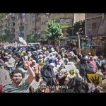 هنا القاهرة لـ رامي محمد نسخه بدون مؤثرات