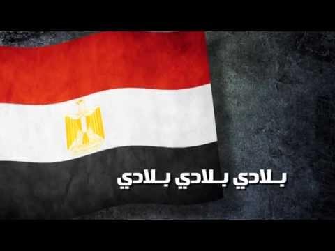تحميل اغنية طيب نوال الكويتيه mp3