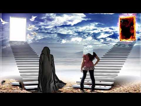 Mp3 تحميل أنشودة تجنن عن الحجاب مؤثره جدا أغنية تحميل موسيقى