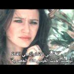 اغنية حزينة جدا لما جرحت قلبى مصعبتش عليك شادى البنان shady elbanan2016