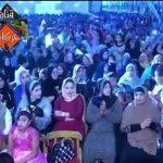 التونسي الغمراوي والسيد حسن فرحة اولاد رضوان مكتب حفلات ابو عدي 01002949758