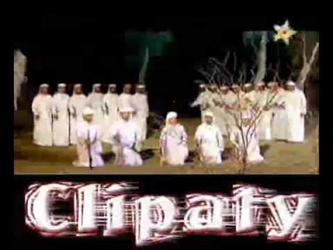 تحميل اغنية تدلل فرقة دبي الحربية mp3