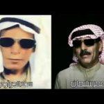 روائع الحلف الثلاثي سعد الحرباوي عمرسليمان عدنان الجبوري
