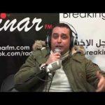 نعيم الشيخ عتبان قلبي عالبشر 2016 Naeim alsheikh