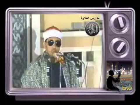 تحميل ابتهالات محمود هلال mp3
