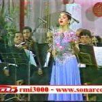 سميرة سعيد 1981 ليلة الانس 02 مالك